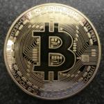 Bitcoin, 12.2017