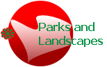 parks_and_landscapes_logo
