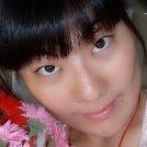 Yan Gao