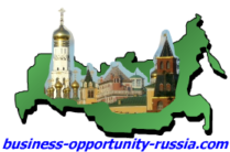 business-opportunity-russia.com – B2B directory Russia and other countries